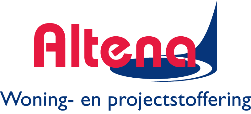 ALTENA WONING- EN PROJECTSTOFFERING